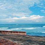 puerto rican sky - digital SLR - boris mozer 2011