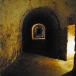 underground - digital SLR - boris mozer 2011